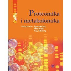 Proteomika i metabolomika (opr. miękka)
