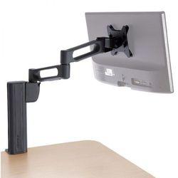 Ramię długie na monitor Kensington SmartFit