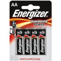 Baterie, Bateria ENERGIZER Base LR6 A4