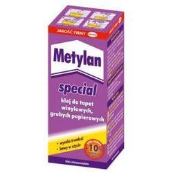 Metylan Special. Klej do tapet winylowych