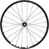 """Pozostałe części rowerowe, Shimano WH-MT500 Przednie koło 27.5"""" CL E-Thru Disc 100mm 24H 2020 Koła MTB przednie Przy złożeniu zamówienia do godziny 16 ( od Pon. do Pt., wszystkie metody płatności z wyjątkiem przelewu bankowego), wysyłka odbędzie się tego samego dnia."""