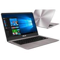 Notebooki, Asus UX410UA-GV066T