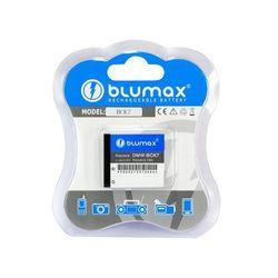 Blumax DMW-BCK7