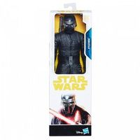 Figurki i postacie, Star Wars Figurka Kylo Ren