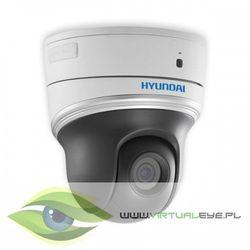 Kamera IP Speed Dome HYU-237 2Mpix 3,6-8,6mm 2x/16x