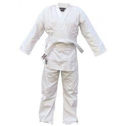 Kimono RINGSTAR Karate 160 cm