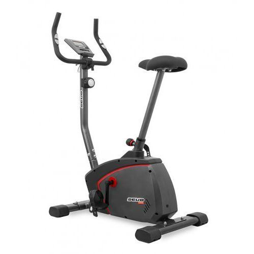 Rowery treningowe, Scud V-Fit