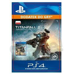 Titanfall 2 - Deluxe Edition Content [kod aktywacyjny]
