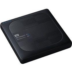 Dysk Western Digital WDBSMT0030BBK - pojemność: 3 TB