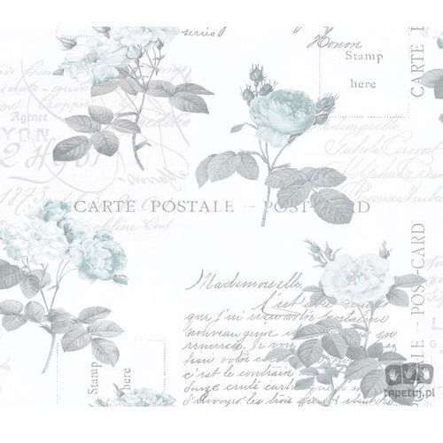 Tapety, G56285 Tapeta Galerie róże Anthologie 2020