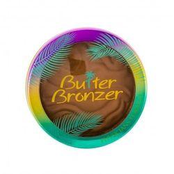 Physicians Formula Murumuru Butter bronzer 11 g dla kobiet Deep Bronzer