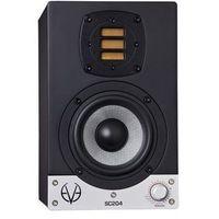 Głośniki i monitory odsłuchowe, EVE Audio SC204 monitor aktywny Płacąc przelewem przesyłka gratis!