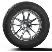 Michelin Alpin 6 225/55 R16 99 H