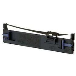 Epson Taśma LG-690 Ribbon Cartridge (C13S015610) Darmowy odbiór w 20 miastach!