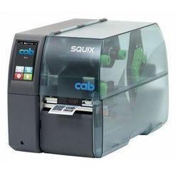 CAB Squix 4.3M 300 dpi