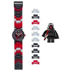 Lego 8020332