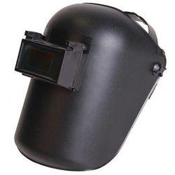 Maska spawalnicza – WH01