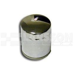 filtr oleju HifloFiltro HF171C, chromowany Buell/HD 3220405