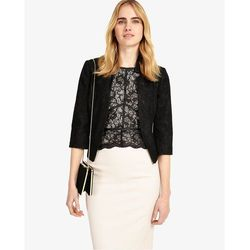 Phase Eight Hannah Lace Jacket