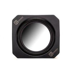 Zestaw Hitech Firecrest 100 (uchwyt + adaptery + polaryzator)