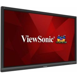 Monitor multimedialny ViewSonic ViewBoard IFP6550