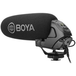 Mikrofon BOYA BY-BM3031 DARMOWY TRANSPORT
