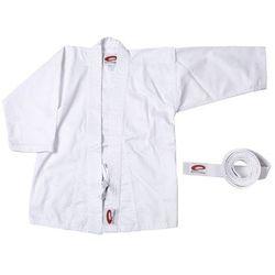 Kimono do karate SPOKEY Raiden 85121 + DARMOWY TRANSPORT!
