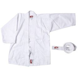 Kimono do karate SPOKEY Raiden 85121 DARMOWY TRANSPORT