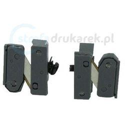 Nóż element tnący do drukarek QL 2 sztuki DK-BU99   KUP z zamiennikami i oszczędzaj! - ZADZWOŃ 730 811 399