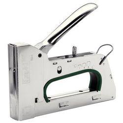 Zszywacz ręczny R34 RAPID