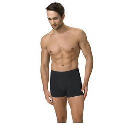 PERFECT FIT Men's Shorts LIGHTline bokserki