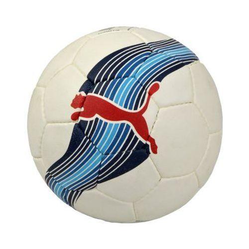 Piłka ręczna, Piłka ręczna PUMA Evospeed 6 (rozmiar 2)
