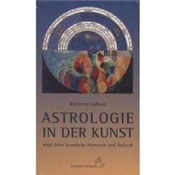 Astrologie in der Kunst Ludwig, Klemens