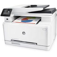 Urządzenia wielofunkcyjune, HP LaserJet Pro M277n