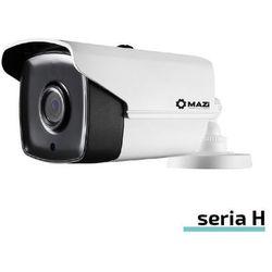 Mazi TWH-31XR Kamera HD-TV 3Mpx, 6 mm TWH-31XR - Autoryzowany partner Mazi, Automatyczne rabaty
