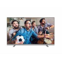 Telewizory LED, TV LED Toshiba 55UA4B63
