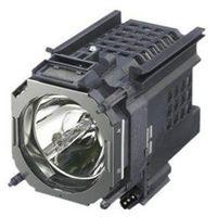 Lampy do projektorów, Sony LKRM-U331S - projector lamp