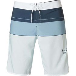 kąpielówki FOX - Step Up Stretch Boardshort Citadel (332)