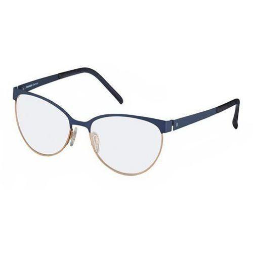 Okulary korekcyjne, Okulary Korekcyjne Rodenstock R2561 C