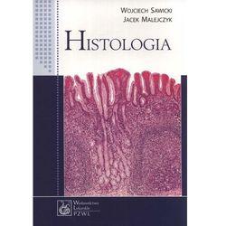 Histologia (opr. miękka)