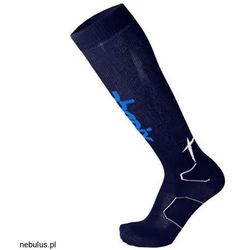 Phenix Skarpety narciarskie Socks Compression Light