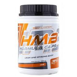 Hmb TREC HMB Formula Caps 440kaps