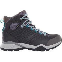 Buty The North Face Hedgehog Hike II Mid GTX® T939IA4FZ