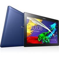 Tablety, Lenovo Tab 2 A10-70F 16GB