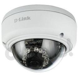 D-Link DCS-4602EV - produkt w magazynie - szybka wysyłka!
