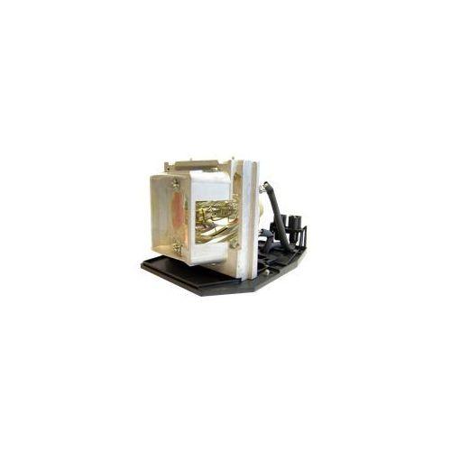 Lampy do projektorów, Lampa do OPTOMA TX782 - kompatybilna lampa z modułem