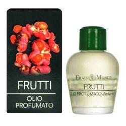 Frais Monde Fruit olejek perfumowany 12 ml dla kobiet