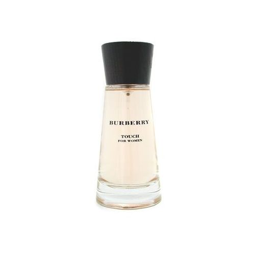 Wody toaletowe męskie, Burberry Touch Men 50ml EdT