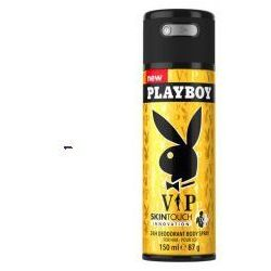 Playboy VIP (M) dsp 150ml