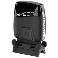 Liczniki rowerowe, Sigma Czujnik prędkości ANT+ Speed kit ROX 10.0